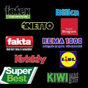 billig-indkoeb-supermarked