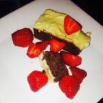 Glutenfri lækkerkage