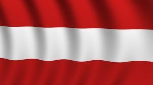 austria_flag-1920x1080