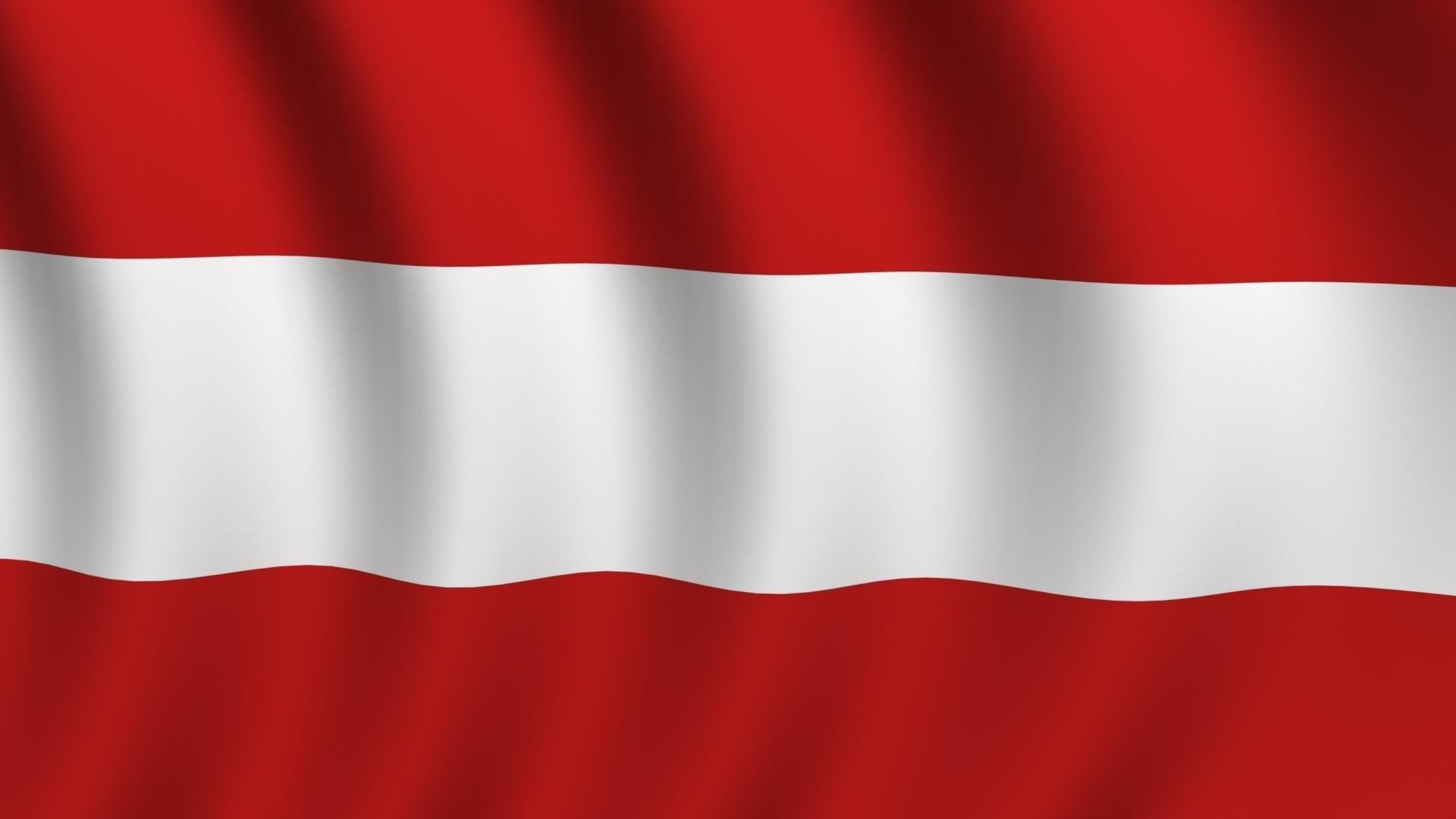 Glutenfri i Østrig