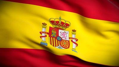 Glutenfri i Spanien