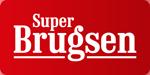 superbrugsen