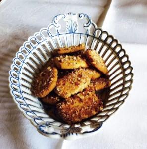 glutenfrie finskbrød