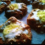 glutenfrie spandauere