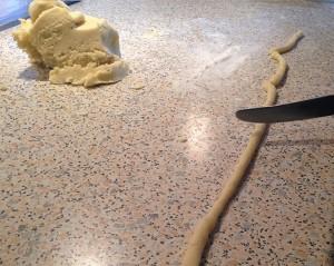 glutenfri vaniljekranse1