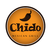 Anmeldelse: Chido Mexican Grill (Aarhus)