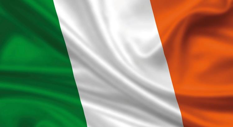 Glutenfri i Irland