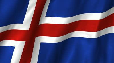 Glutenfri i Island