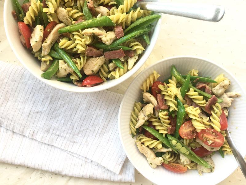 pastasalat-ingen-gluten